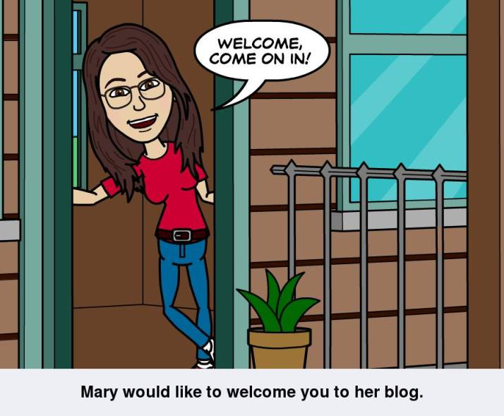 welcome to blog