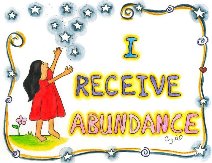 abundance1