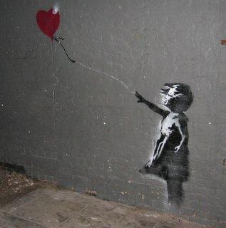 balloon_let_go