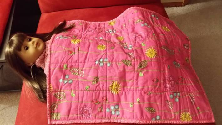 doll quilt 2
