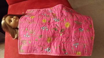 doll quilt 4