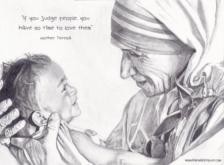 judging1