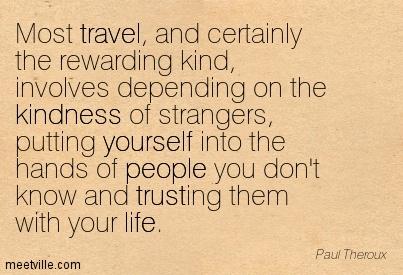 kindness of strangers1