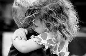 friend hug1