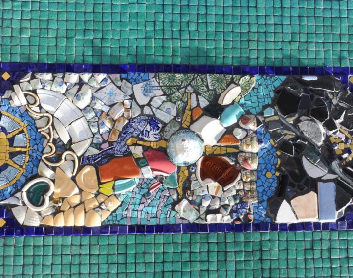 mosaic-trail