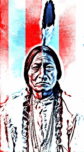 native independence day