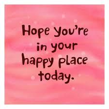 happy place1