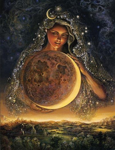 moon_goddess