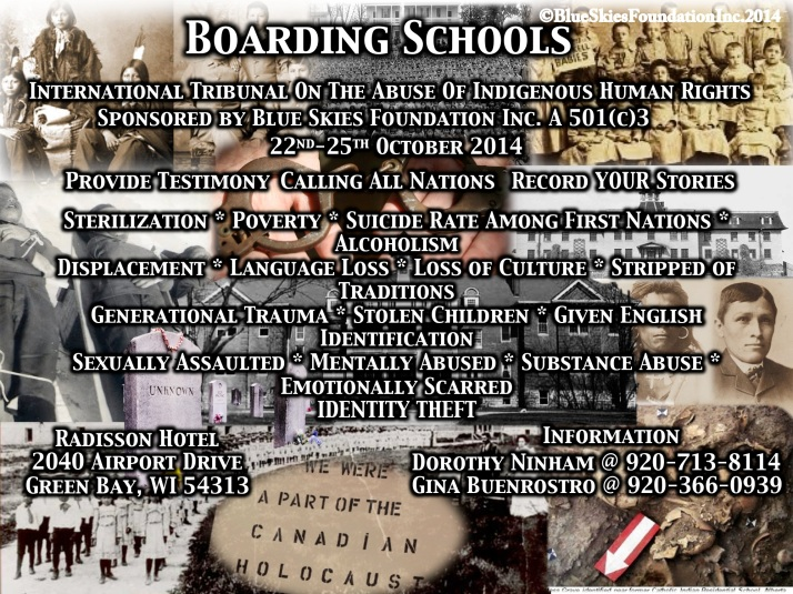 boarding school forum