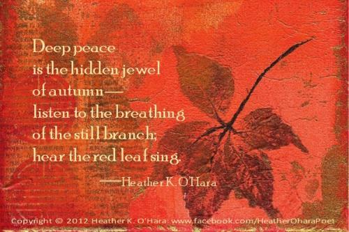 deep-peace.jpg