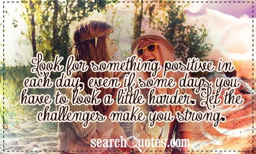 Image from www.searchquotes.com