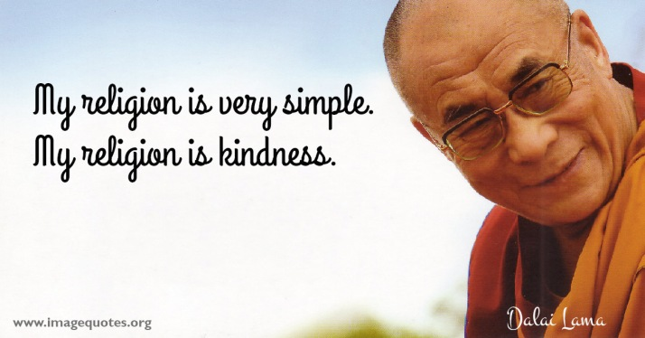 Image from www.imagequotes.org