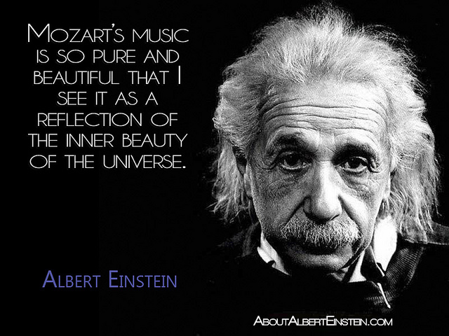 Image from www.aboutalberteinstein.com