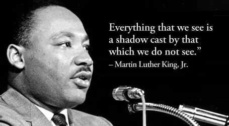 martin luther king jr 2