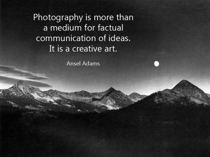 Ansel_Adams_Autumn_Moon_Quote01