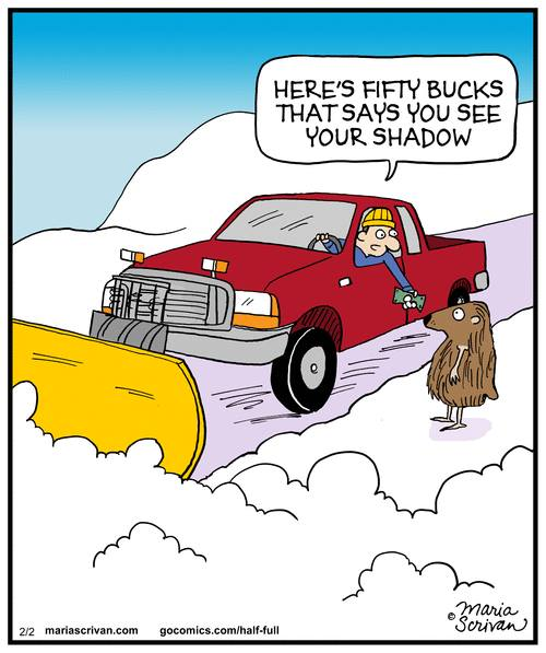 Image from Half Full comic strip, http://www.gocomics.com/half-full