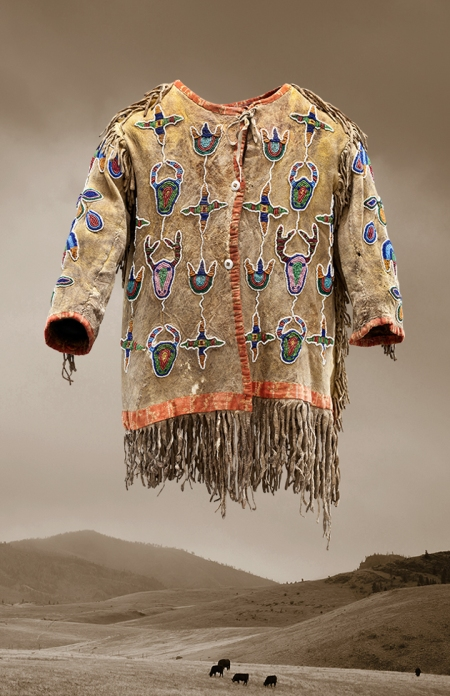 Image from www.seattleartmuseum.org