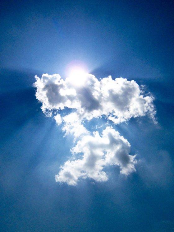 Image from http://raziel1989.deviantart.com/art/Sky-angel-257566064