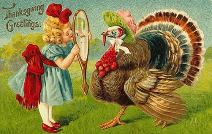 Image from www.abduzeedo.com